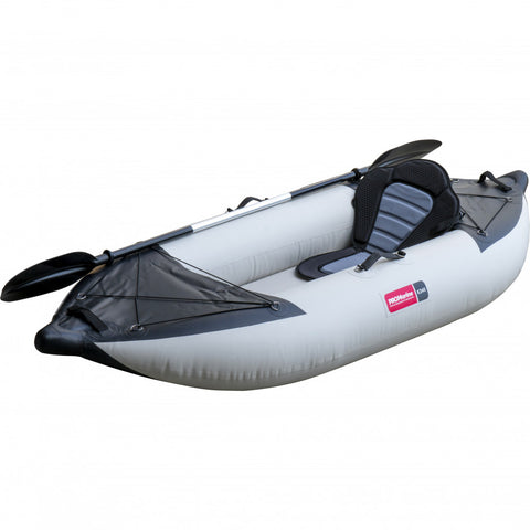 Promarine 2.4M Inflatable Kayak