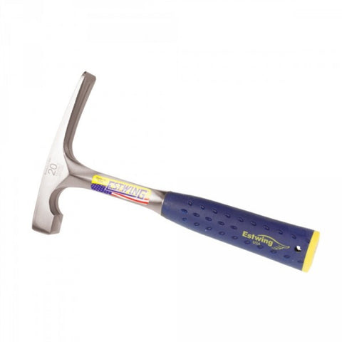 Estwing 24Oz Bricklayers Hammer