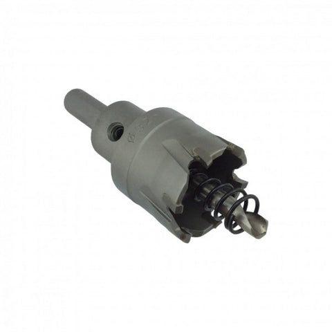48mm Carbide Tipped Holesaw