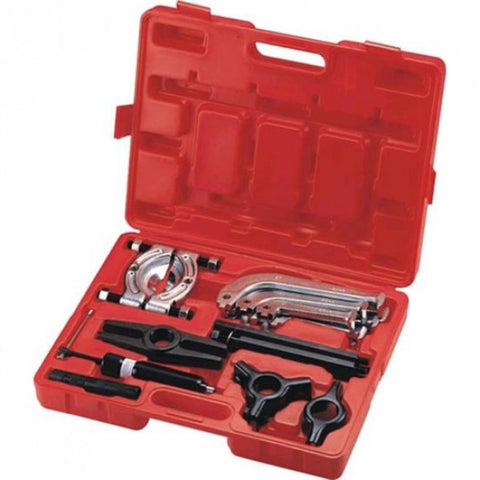 Hydraulic Bearing Puller Set