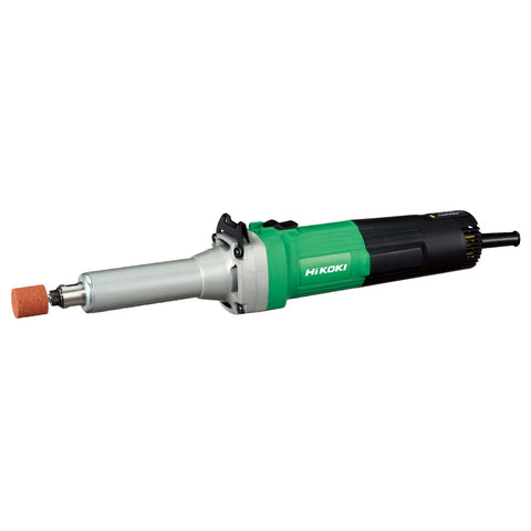 HiKOKI Variable Speed Die Grinder 6mm High Speed
