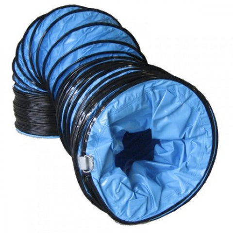Portable Ventilation Fan Ducting 300mm x 10Mtr