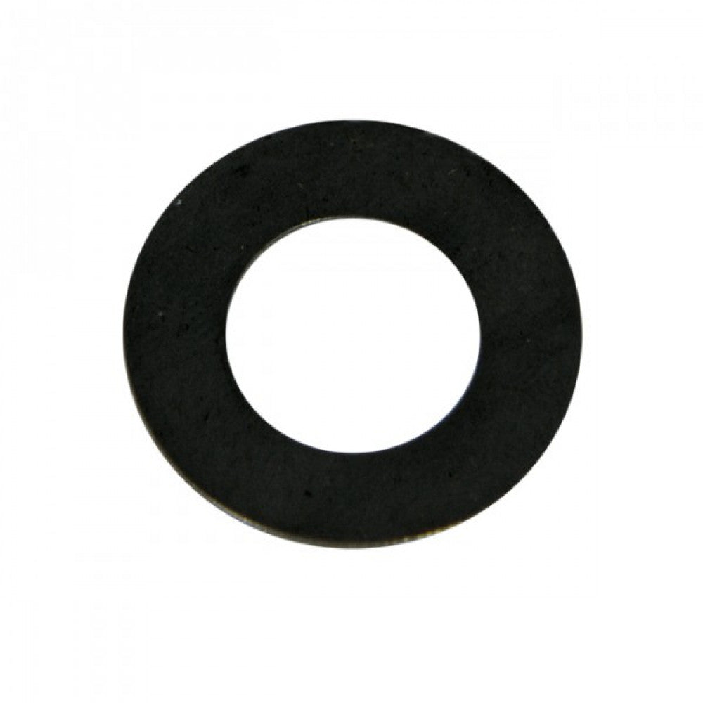 "11/16 x 1-1/16INSHIM WASHER (.006"" THICK) - 100PK"