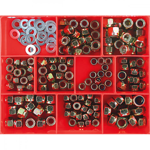 Fastener Sets | Fasteners | Buy tools online at Mytools co