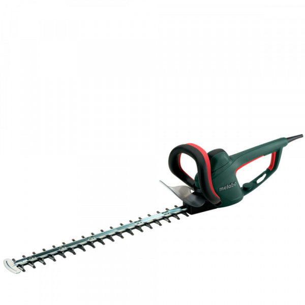 Metabo HS 8765 560w 650mm Hedge Trimmer
