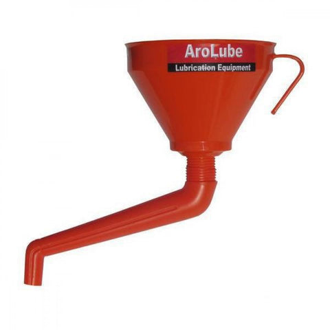 Funnel Large With Filter ARF9110  Arolube