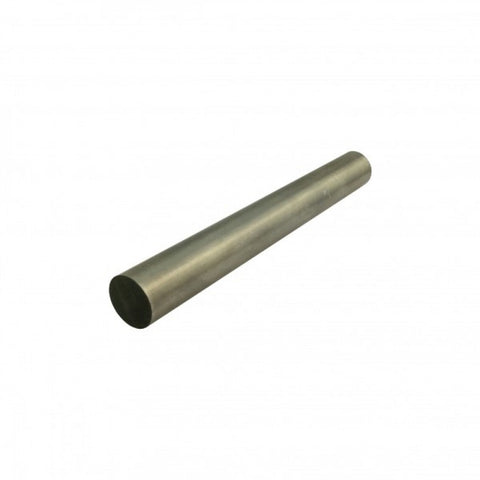 14 x 200mm  High Speed Steel Round Tool Bit