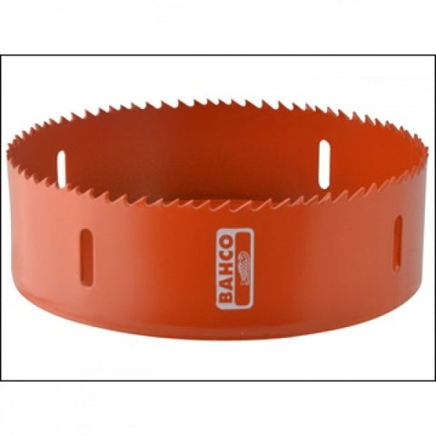 Bahco Bimetal Holesaw 140mm
