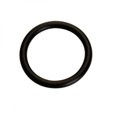 1-1/8in (I.D.) x 1/8in Imperial O-Ring - 10Pk