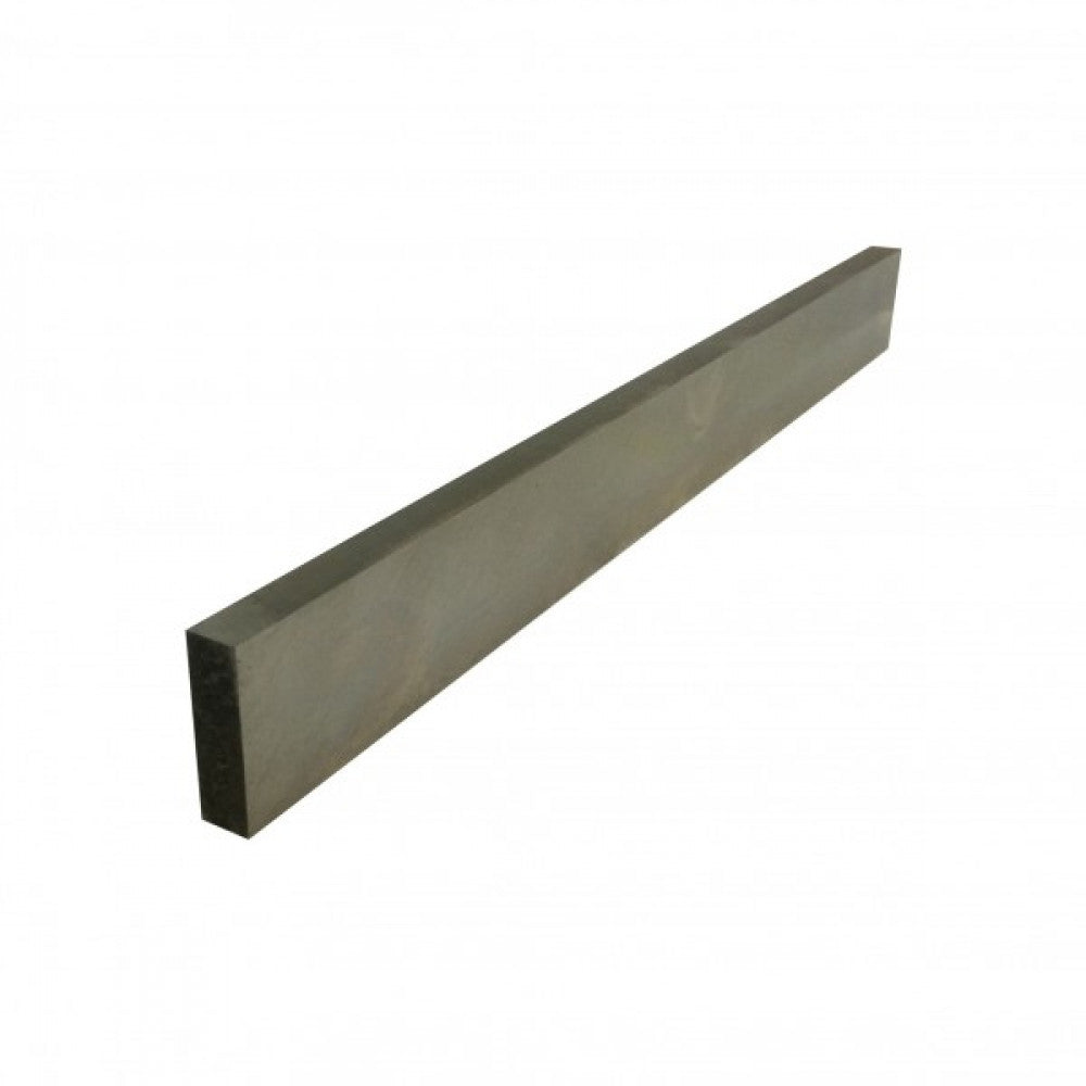 "3/8"" x 1/2"" x 4""  Rectangular Tool Steel"
