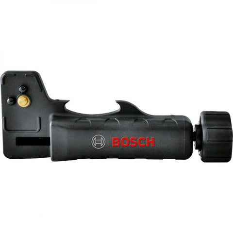 Bosch Bracket For Receivers