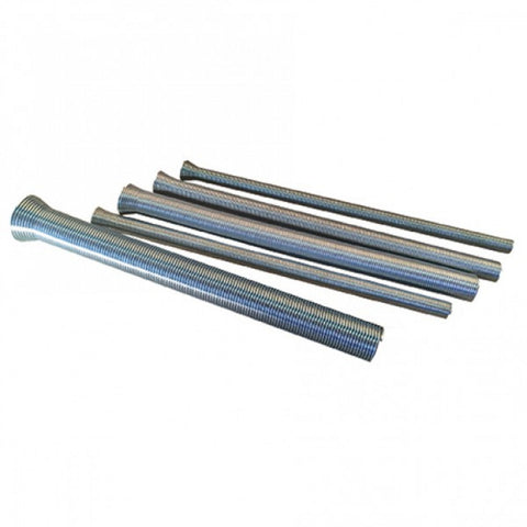 Garrick Tube Bending Spring Set Of 5