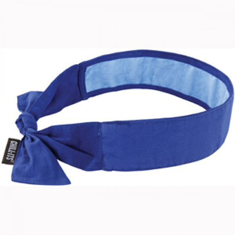 CHILL-ITS 6700CT EVAP. COOLING BANDANA