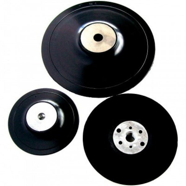 115mm Backing Pad For Angle Grinders