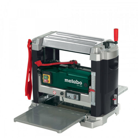Metabo DH 330 330mm Thicknesser