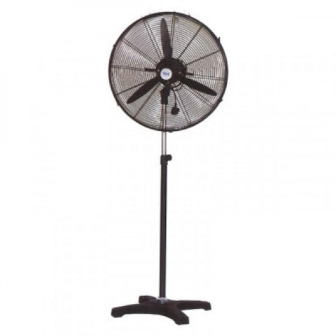 Pedestal Fan Industrial 750mm