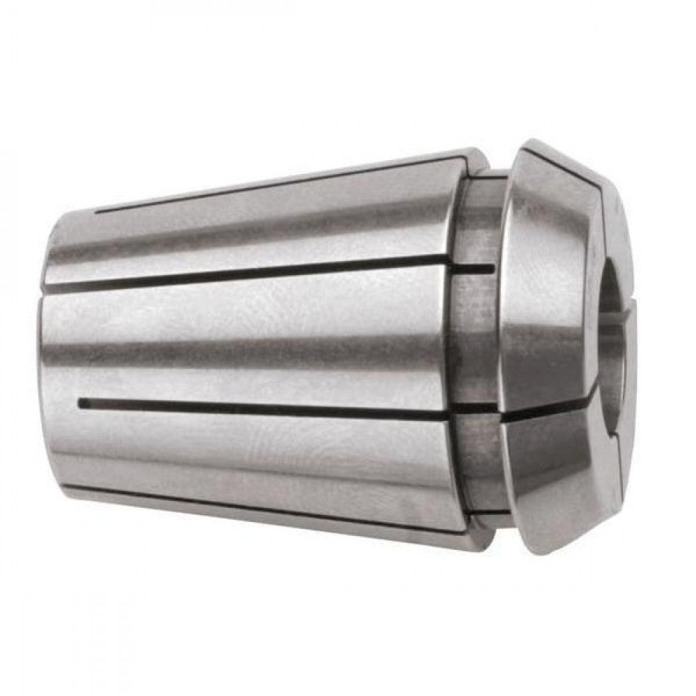 ER20 4.5x3.4mm SQ Drive Tapping Collet