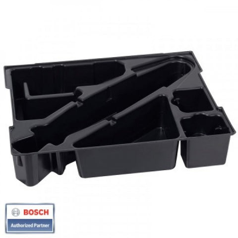 Bosch Inlay For L-Boxx 238 Fits Gsa 18V-Li