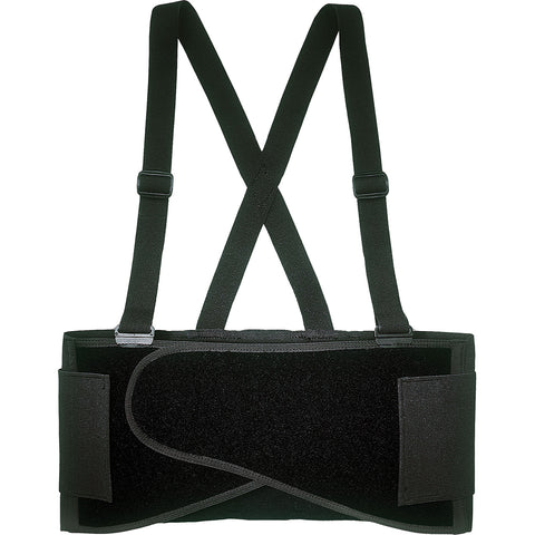 Kuny's Elastic Back Support Belt