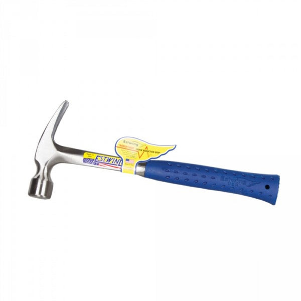 Estwing Straight Claw Hammer