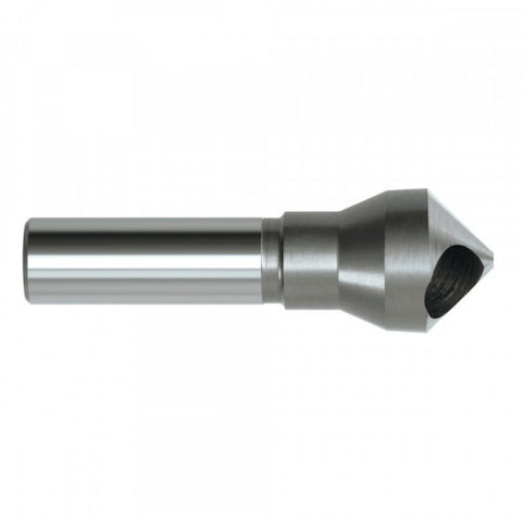 5-13mm 90 Degree Cross Hole Countersink (DB18)