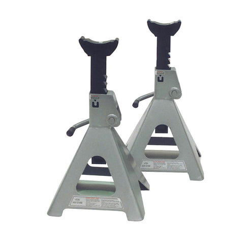 Axle / Jack Stand 6 T0N Ansi [Pair]