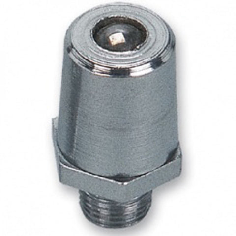 12.2mm DIA. BULK FILLING LOADER VALVE (1/8in NPT)