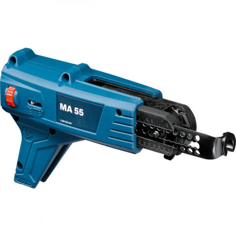 Bosch Ma 55 Collated Screw Gun Attachment