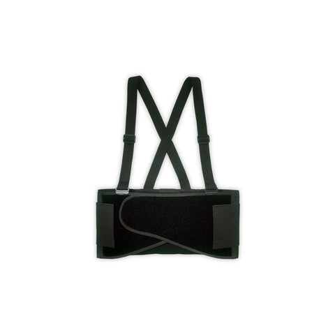 Kuny's Elastic Back Support Belt XL