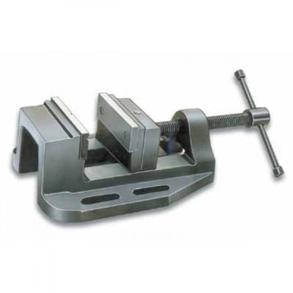 75mm General Purpose Drill Press Vice