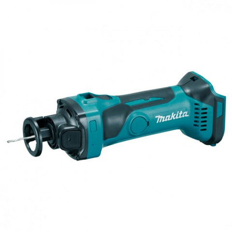 Makita DCO180Z 18V LXT Drywall Cut-Out Tool Skin