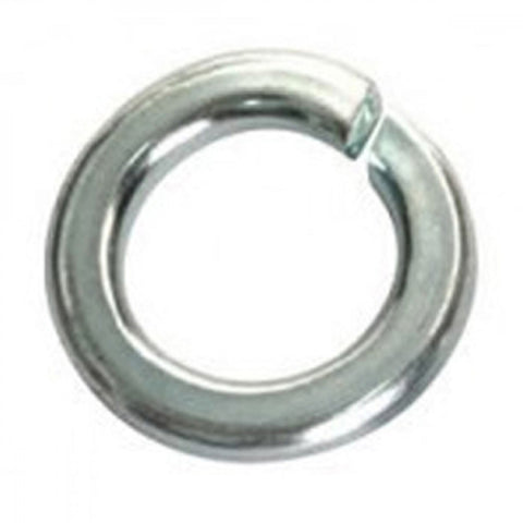 M6 M8 Stainless Steel SPRING WASHERS 200Pk  M5 M10