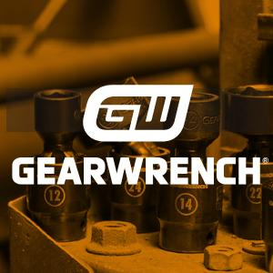 GearWrench