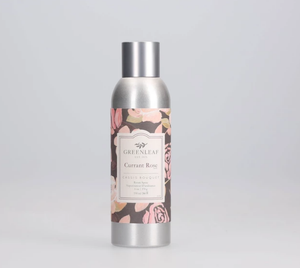 ROOM SPRAY - CURRANT ROSE