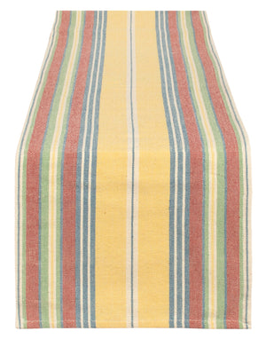 Table Runner - Multicolor