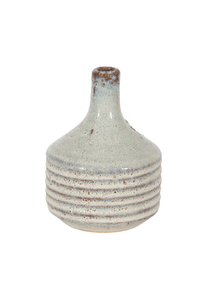 Ceramic Vase - Watertight