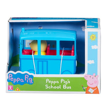 Load image into Gallery viewer, Peppa Pig Vehicles Assorted
