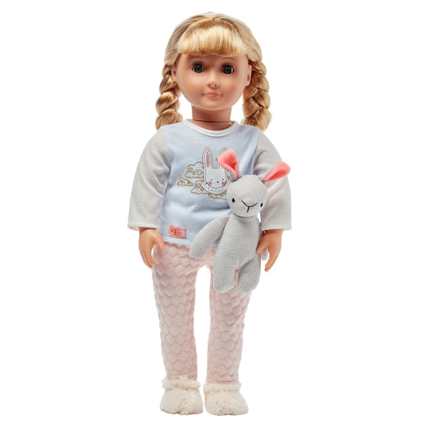 Our Generation Jovie Doll 31147
