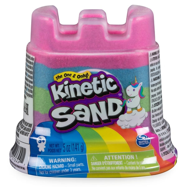 Kinetic Sand Single Container
