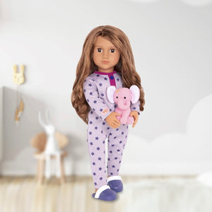 Our Generation Maria Doll 31266