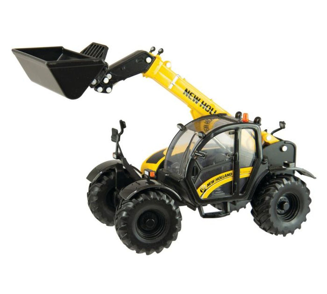 NEW HOLLAND TELEHANDLER TH7.42 43263
