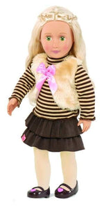 Our Generation Dolls Holly 46cm 31002