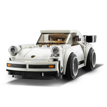 Load image into Gallery viewer, Lego 75895 Speed Champions 1974 Porsche 911 Turbo