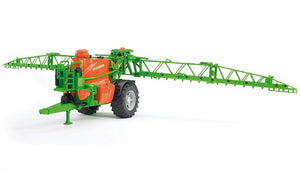 Bruder Amazone Trailed Field Spreader 2207