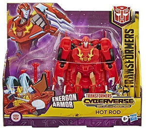 Transformers Cyberverse Battle For Cybertron