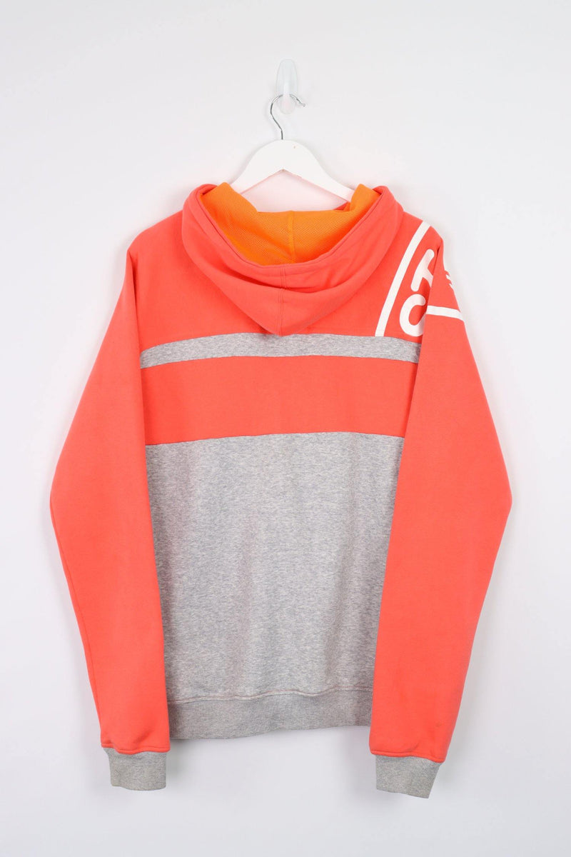 Vintage Reebok Crewneck Sweater L - Red - ENDKICKS