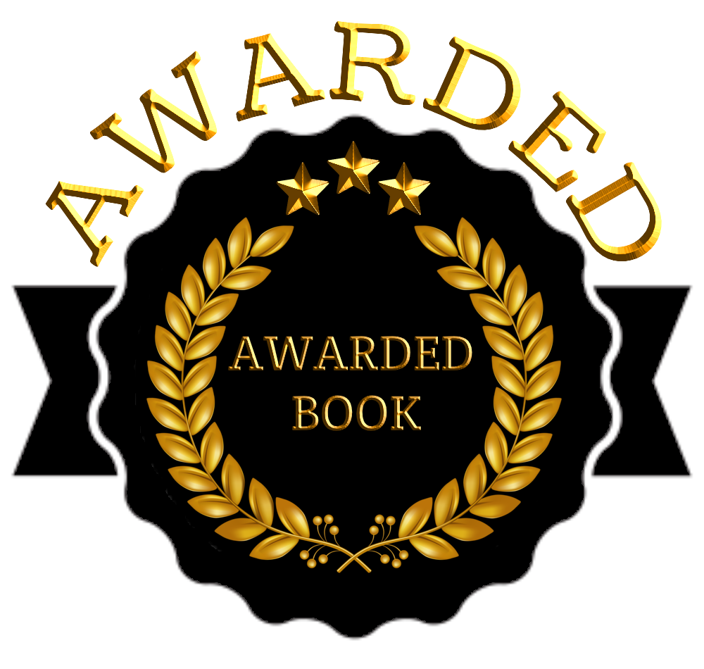 Award Winning Book