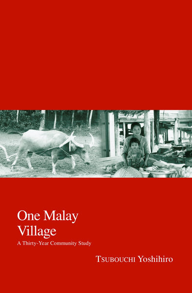 One Malay Village