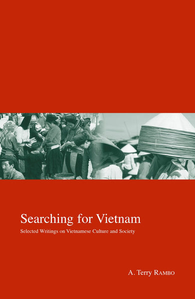 Searching for Vietnam