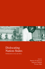 Dislocating Nation-States